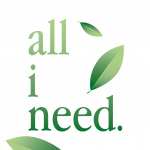 AIN_Logo_full