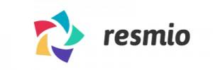 Resmio_web