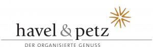 havel_petz_logos_vektoren