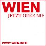 wien_logo_r_dt