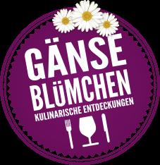 Gänseblümchen-LOGO_PNG