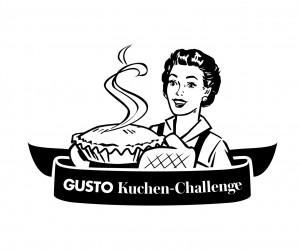 GUSTO Kuchen Challenge