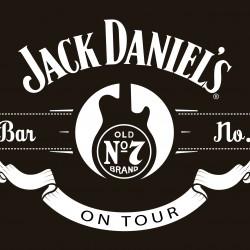 JD2015_Logo
