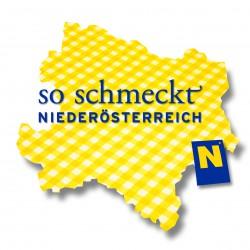 Logo_soschmeckt_4c_Shade_kl