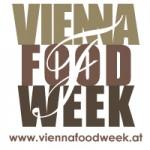 VFW_LogoWeb_200x200