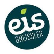 eis-greissler-logo