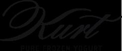 kurt_logo